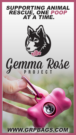 Link to Gemma Rose Project
